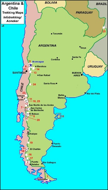 ron walker web site travel     world atlanta georgia usa