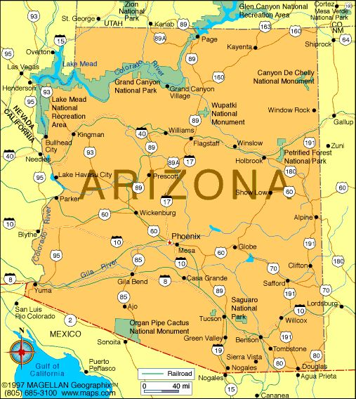 Ron Walker Web Site - Travel Photos From Around the World ... on map of cave creek arizona, map of pima county arizona, map of white mountains arizona, map of united states arizona, map of yavapai county arizona, map of mogollon plateau arizona, map of grand canyon arizona, map of utah and arizona, map of mohave county arizona, map of interstate 40 arizona, map of marble canyon arizona, map of colorado river arizona, map of verde valley arizona, map of sonoran desert arizona, map of antelope canyon arizona, map of horseshoe bend arizona, map of lake powell arizona, map of page arizona, map of maricopa county arizona, map of rimrock arizona,